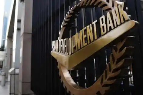 Asian Development Bank: Pakistan's economy to rebound this year