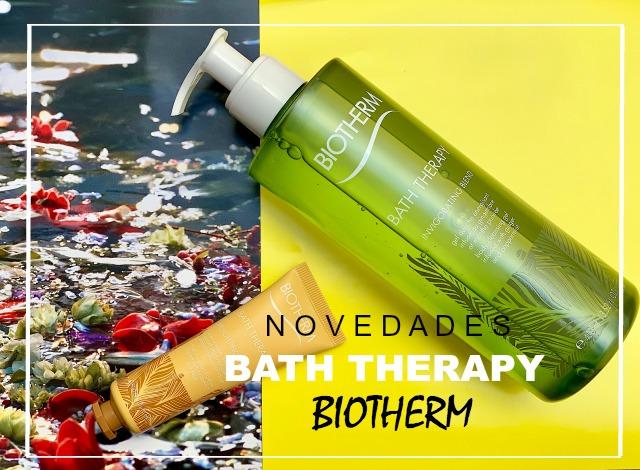 Novedades_en_la_gama_Bath_Therapy_BIOTHERM_España