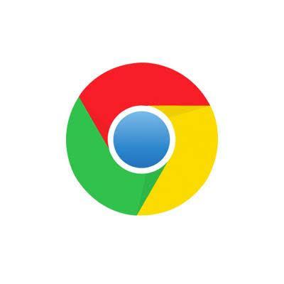 Google Chromeプログラムをダウンロードする