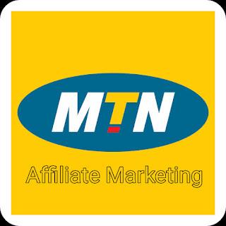 Mtn affiliate marketing