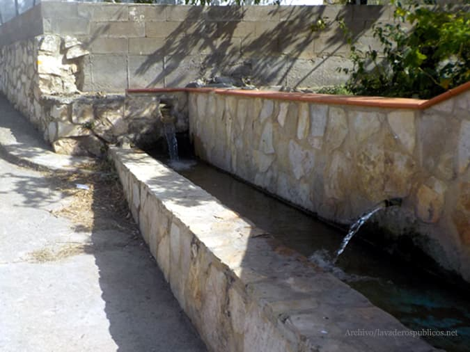 fuente-canaleja-santa-cruz-de-moya