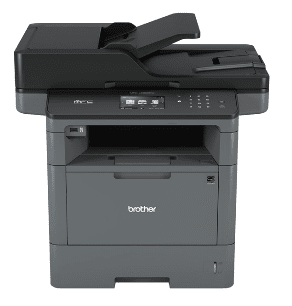 Brother MFC-L5900DW Driver Download For Mac OS And Windows