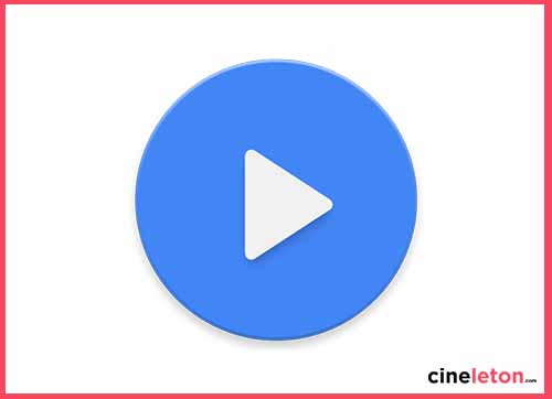MX Player App - Features Overview ~ Cineleton Media