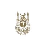 جامعة أم القرى تعلن عن دورات مجانية للخريجين والخريجات عن بعد