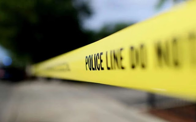 Τραγωδία στο Τέξας: Νεκρό αγοράκι 2 ετών που αυτοπυροβολήθηκε