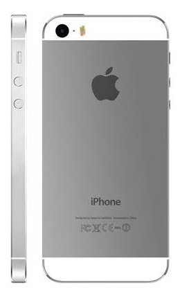 Apple iPhone 5S - Price and Specifications in BD