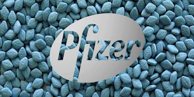 Why Pfizer Stock is a Great Buy Now