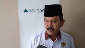 Komisi Informasi Riau Minta PPID Utama Pro-Aktif  Selama Masa Pandemi Covid-19
