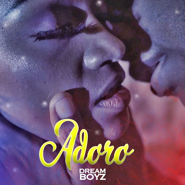 https://hearthis.at/samba-sa/dream-boyz-adoro-rb/download/