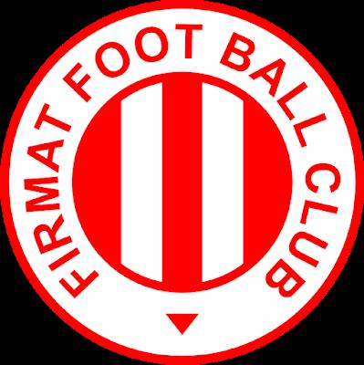 FIRMAT FOOT-BALL CLUB