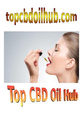 Honest CBD Oil