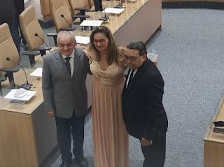 Racha: Josa da Padaria classifica bancada de oposição com apenas três vereadores
