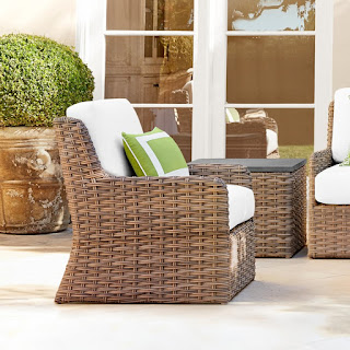 https://www.williams-sonoma.com/products/montecito-outdoor-club-chair/?pkey=s%7Cpatio%20furniture%7C124