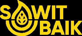 logo sawitbaik