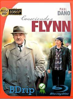Conociendo a Flynn (2012) BDrip [1080p] Latino [GoogleDrive] PGD