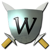 Download the game WazHack For iPhone and Android APK