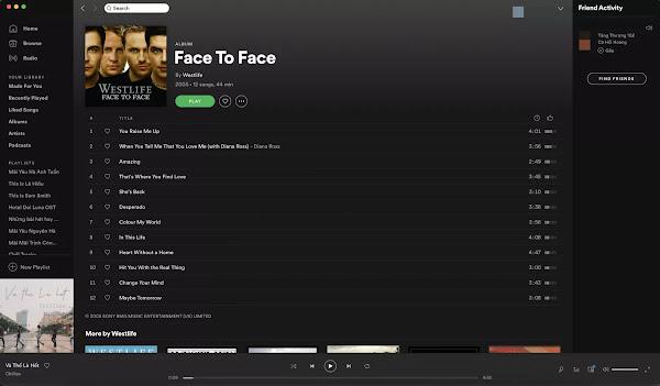 Spotify Music (MOD, Premium Unlocked)