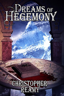 Dreams of Hegemony (Christopher Reamy)