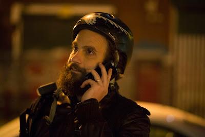 """Baseada na série da internet, """"High Maintenance"""" traz uma visão lúcida da vida dos nova-iorquinos pelo olhar de um vendedor de maconha - Divulgação/HBO"""