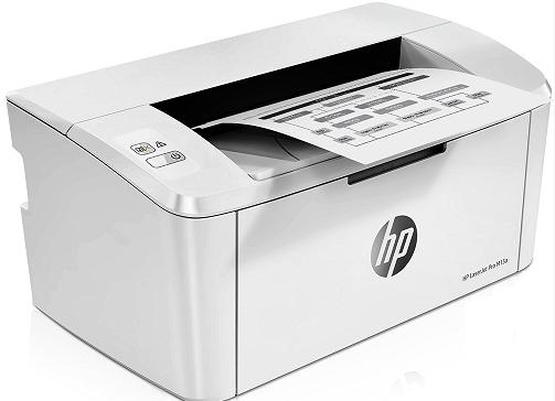 HP LaserJet Pro M15a Printer Driver Downloads