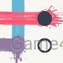 Splashy Dots Mod Apk (v1.3.5) + Unlimited Hints + No Ads