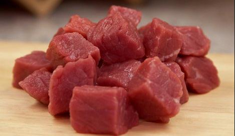 Penting ! Sebelum Membeli Daging Sapi, Perhatikan 4 Hal ini agar Kualitas Dan Nutrisinya Tetap Terjaga
