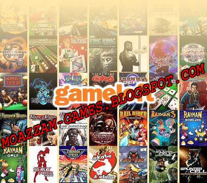 245 GAMELOFT JAVA 240x320 MOBILE GAMES FREE DOWNLOAD