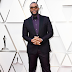 Tyler Perry Takes on The White House in New BET Series 'The Oval'
