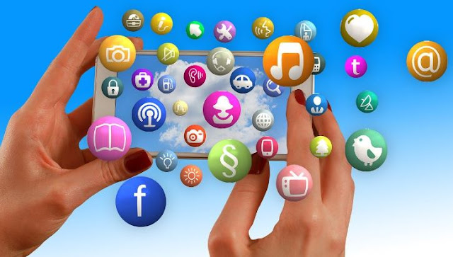 how to pivot social media marketing strategy covid-19 pandemic advertising coronavirus lockdown
