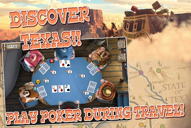 Free Download Governor Of Poker 2 Pc Version Www Fullyonline Blogspot