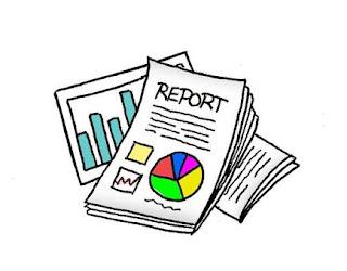 Penyusunan Dokumen Lingkungan Pada PLTS (Pembangkit Listrik Tenaga Surya) Bagian 1