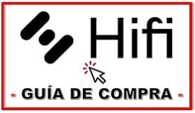 Comprar HIFI FINANCE MFT Tutorial Actualizado Completo