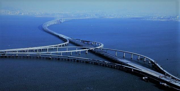 GRAND BRIDGE DANYANG