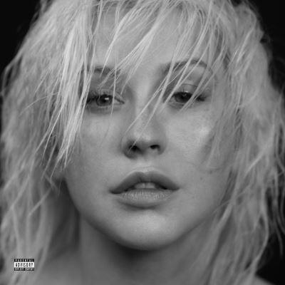 Musique Christina Aguilera L'Agenda Mensuel - Juin 2018