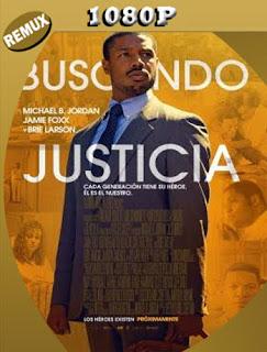 Buscando Justicia (2019) BDRemux [1080p] Latino [Google Drive] Panchirulo