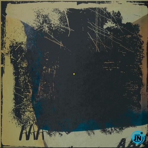 Album: Brymo – #AAA EP