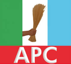 The Contrived APC Crisis in Abia State  - Unmasking Those Behind It