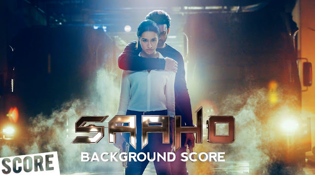 Saaho Bgm - Original Background Score | Download
