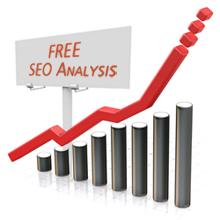 merupakan salah satu faktor yang menentukan keberhasilan sebuah blog Kumpulan Situs SEO Analysis Untuk Blog