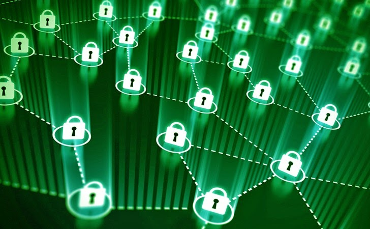 POODLE SSL 3.0 Attack Exploits Widely-used Web Encryption Standard
