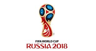 Inilah Daftar 32 Negara yang Ikut Piala Dunia 2018 [FIFA World Cup Russia]