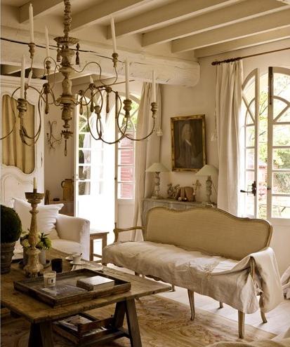 d cor de provence. Black Bedroom Furniture Sets. Home Design Ideas
