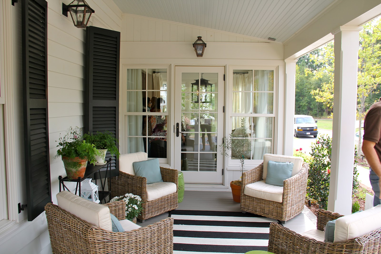 Decorating Blogs Southern Southern Living Bedroom Ideas