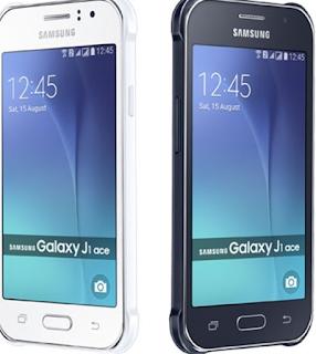 Kelebihan Dan Harga Samsung J1 Ace