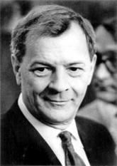 Σαν σήμερα … 1973, πέθανε ο διακεκριμένος σοβιετικός φυσικός Lev Artsimovich.