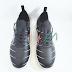 TDD226 Sepatu Pria-Sepatu Futsal -Sepatu Specs   100% Original