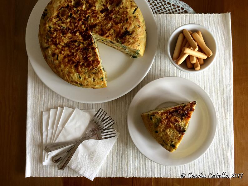 tortilla-hortelana-portobello-mesa