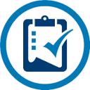 Surat Keterangan Belum Bekerja Online/Digital