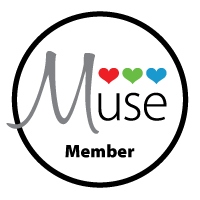 Muse Card Club