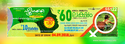 "KeralaLotteriesresults.in, ""kerala lottery result 4.9.2018 sthree sakthi ss 122"" 4th september 2018 result, kerala lottery, kl result,  yesterday lottery results, lotteries results, keralalotteries, kerala lottery, keralalotteryresult, kerala lottery result, kerala lottery result live, kerala lottery today, kerala lottery result today, kerala lottery results today, today kerala lottery result, 04 09 2018, 04.09.2018, kerala lottery result 04-09-2018, sthree sakthi lottery results, kerala lottery result today sthree sakthi, sthree sakthi lottery result, kerala lottery result sthree sakthi today, kerala lottery sthree sakthi today result, sthree sakthi kerala lottery result, sthree sakthi lottery ss 122 results 4-9-2018, sthree sakthi lottery ss 122, live sthree sakthi lottery ss-122, sthree sakthi lottery, 4/9/2018 kerala lottery today result sthree sakthi, 04/09/2018 sthree sakthi lottery ss-122, today sthree sakthi lottery result, sthree sakthi lottery today result, sthree sakthi lottery results today, today kerala lottery result sthree sakthi, kerala lottery results today sthree sakthi, sthree sakthi lottery today, today lottery result sthree sakthi, sthree sakthi lottery result today, kerala lottery result live, kerala lottery bumper result, kerala lottery result yesterday, kerala lottery result today, kerala online lottery results, kerala lottery draw, kerala lottery results, kerala state lottery today, kerala lottare, kerala lottery result, lottery today, kerala lottery today draw result"